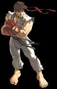 Ryu-comic big