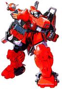 CyberbotsBlodia