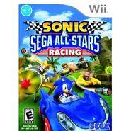 Sonic&segaall-starsracingboxart