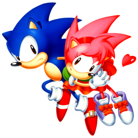 File:600px-Sonic and Amy 1.png