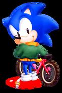 SonicBike-1