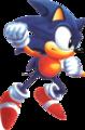 79px-Sonic 169