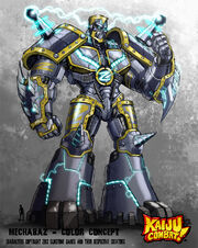 Mechabaz-hero