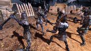 Dragon-age-origins-Consoles Combat