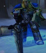 320px-Arthas claims frostmourne