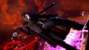 1000px-Dmc devil may cry captivate screenshot 10