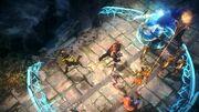 GDB Guardians of Middle-Earth Screenshot E3 1