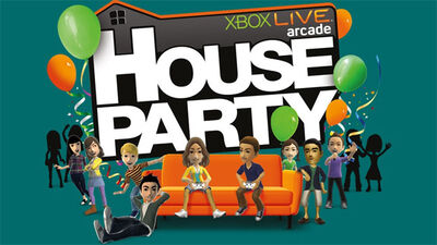 Xbox-live-house-party-2012-lineup-trailer-news-1