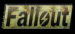 FalloutLogo