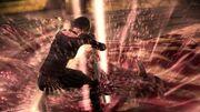 DAO Player Warden kills Archdemon