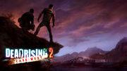 DeadRising2 CaseWest Art