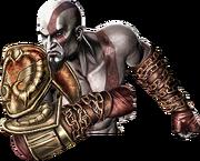 Ladder2 Kratos Alt (MK9)