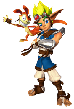 327px-Jak and Daxter TPL