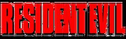 799px-Resident Evil logo