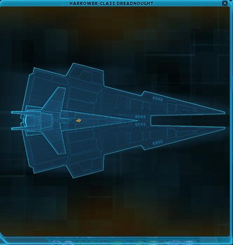 File:Harrower-Class Dreadnought.PNG