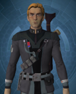 Uniformsix