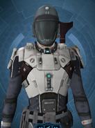 Uniformthree