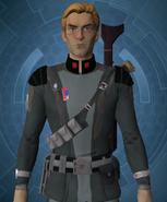 Uniformone