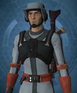 Uniformfive