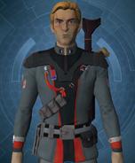 Uniformtwo