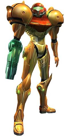 File:Samus Suit.jpg