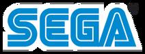 LogoSega