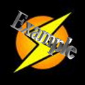 Thumbnail for version as of 03:16, September 3, 2008