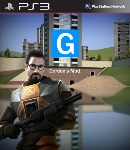 File:Gordon's Mod Cover.png