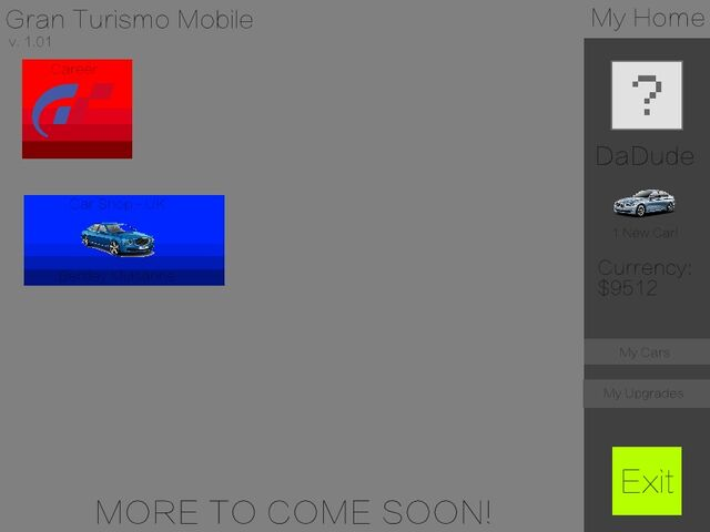 File:Gran turismo mobile menu.jpg