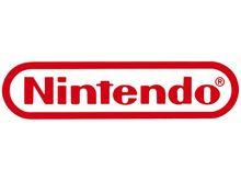 File:Logo nintendo.jpg