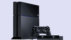 File:PS4 Offical.jpg