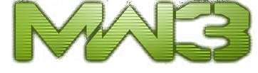 File:MW3.png