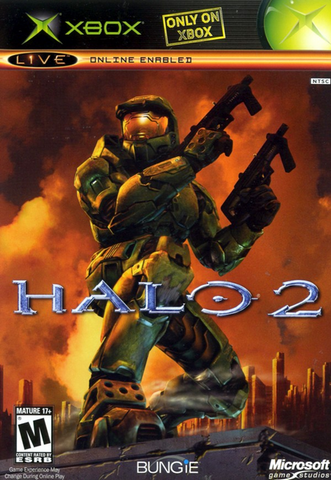 File:Halo 2.png