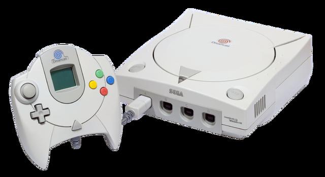 File:800px-Sega-dreamcast-set.png