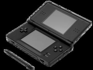 800px-Nintendo-DS-Lite-w-stylus