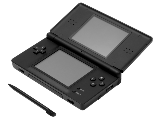 File:800px-Nintendo-DS-Lite-w-stylus.png