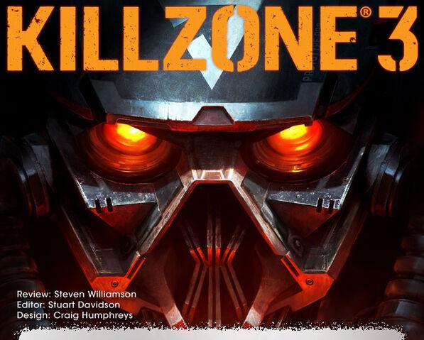 File:Killzone3.jpg