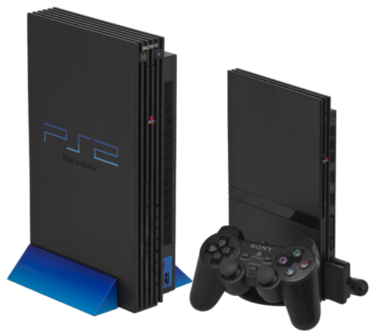 File:677px-PS2-Versions.png
