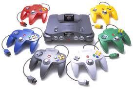 File:Nintendo64.jpg