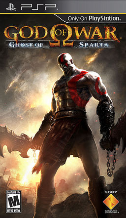 File:GOW Ghost Of Sparta (PSP).jpg