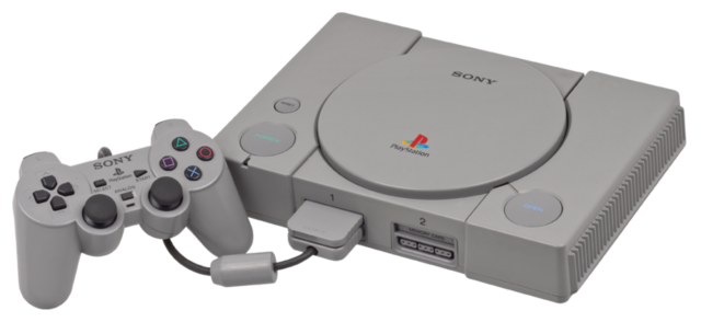 File:800px-PSX-Console-wController.png