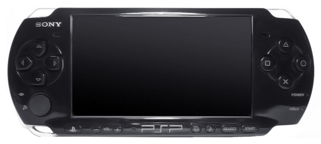 File:Sony PSP-3000.png