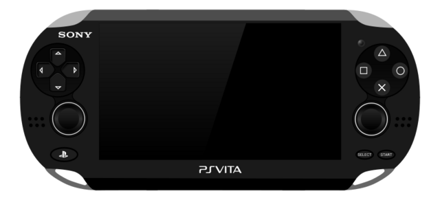 File:Sony PS Vita.png