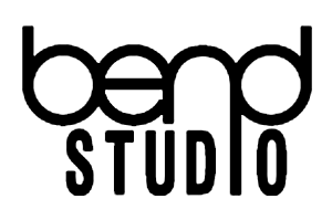 File:Sony Bend Logo.png