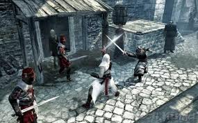 File:Assasin's Creed II.jpg