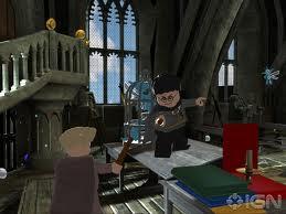 File:Lego Harry Potter years 1-4.jpeg