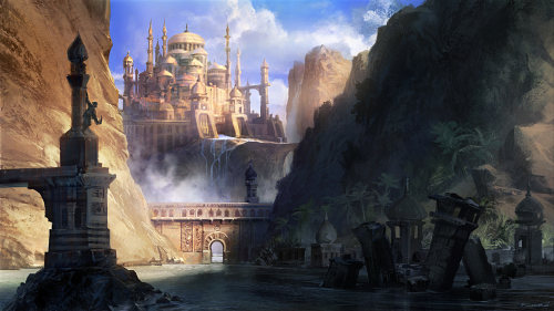File:Prince-of-persia-the-forgotten-sands-2-1-.jpg