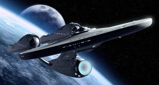 File:StarTrek enterprise wall01 1280-thumb-550x293-13909-1-.jpg
