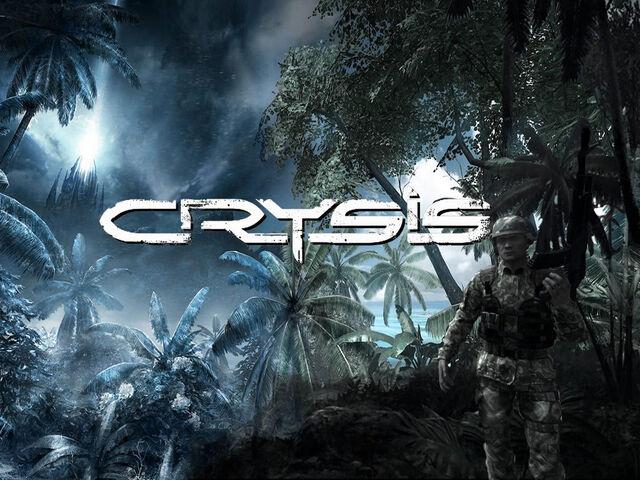 File:Crysis-warhead-wallpapers 1024x768 12002-2-.jpg