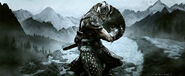 Elder-Scrolls-V-Skyrim-Wallpaper-1200x800-1-